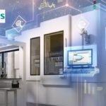 Totally Integrated Automation SIEMENS: Noviembre 2019