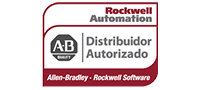 Rockwell Distribuidor Oficial