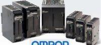RTC distribuidor de OMRON AUTOMATION