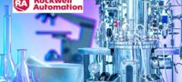 Novedades de Rockwell Automation